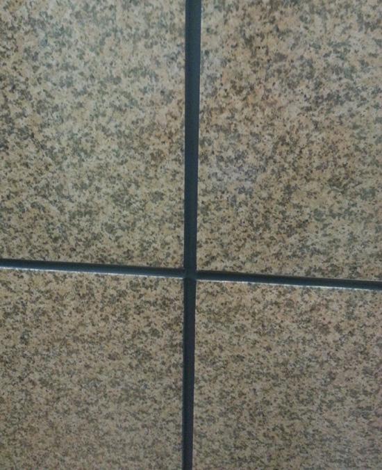 镀铝锌钢板/铝单板